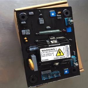 AVR SX460 Automatic Voltage Regulator