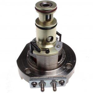 Cummins 3408326 Enginer Actuator