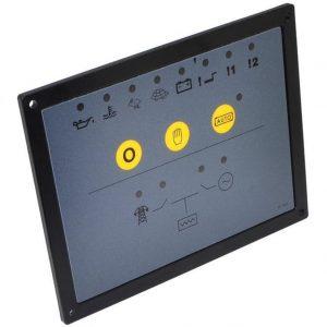 DSE704 Manual & Auto Genset Controller