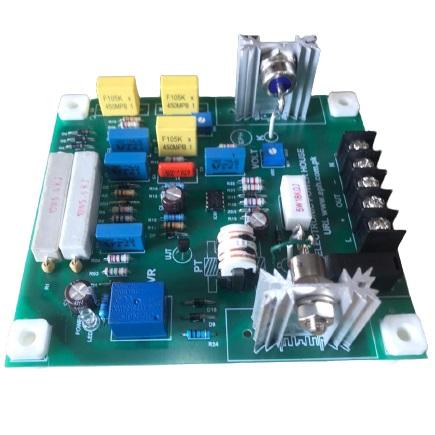 AVR EPH-25A Automatic Voltage Regulator