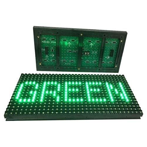 Green-P10-Outdoor