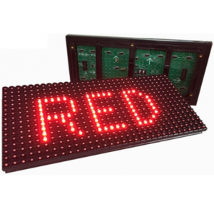 Red-P10-Outdoor