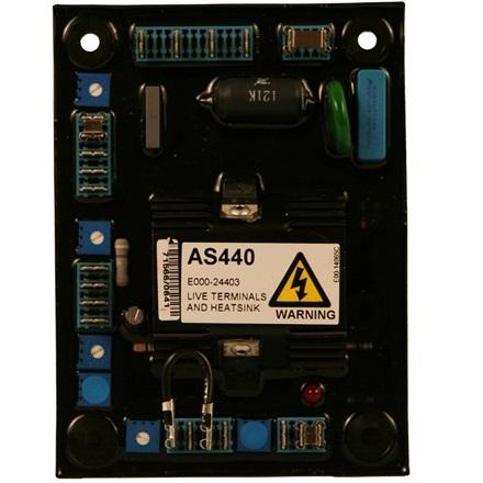 AS440