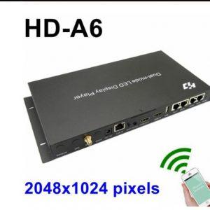 HD-A6