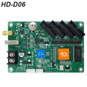 HD-D06