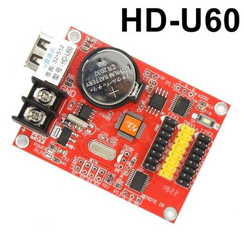 HD-U60